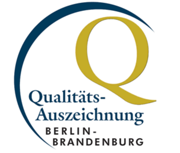 Logo-Q-A_2018_2019