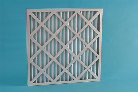 M+R Filtermedien Produktfoto JZ10102706